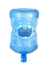 六鳌镇瑞竹岩桶装水,漳浦哪里有卖桶装纯净水的