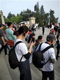 武汉市会议翻译 英语同传 日语同传 韩语同传