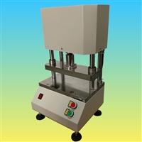 实验室高端纯电动冲片机