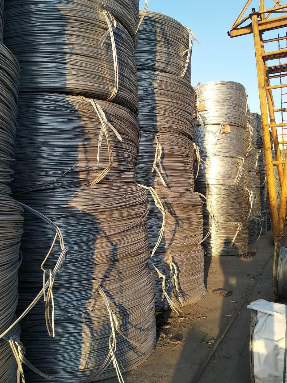 钢芯铝绞线厂家国标征帆JL/G1A-150/35