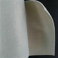 武汉市优质的两布一膜推荐 800克两布一膜 防渗土工布