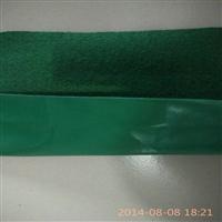 驻马店地区优质两布一膜报价 800克两布一膜 防渗土工布