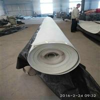 汉中市优质两布一膜报价 400克两布一膜 防渗土工布