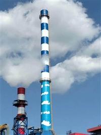 北海烟囱避雷针维修公司