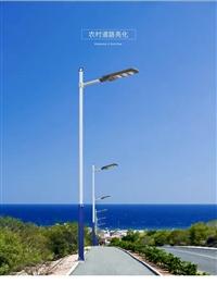 太阳能路灯厂家  徐州太阳能路灯价格 太阳能路灯价格 太阳能路灯