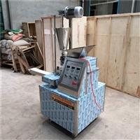 包包子机器 小型包子机 自动包子机