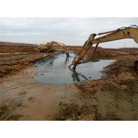 江西高效耐磨液压搅吸泥浆泵厂家