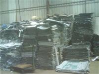 广州市科学城废旧金属回收厂家价格哪里高