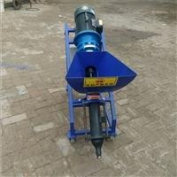 内蒙呼和浩特 砂浆灌浆机 砂浆灌浆机