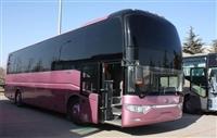 从汕头到贵港大巴汽车客车直达、票价咨询及发车时间