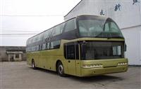 从惠州到新乡大巴汽车客车直达、票价咨询及发车时间