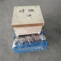 江西宜春 预应力穿线机 钢绞线穿线机专业生产销售