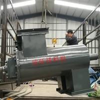 电煅煤排料机排料机厂家