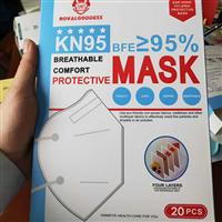 mask 3ply 口罩内垫支架 碗型口罩 3m 1860口罩 purvigor