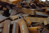 广州越秀区废铁回收公司 上门收购电话