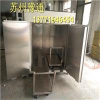 高温模具预热烘箱-工业模具预热烘箱-复合材料固化炉