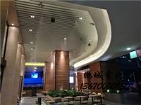 深圳中心城茶木餐饮喷雾降温工程