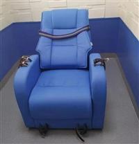 沙发式醒酒椅询问椅厂家批发