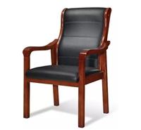 办公椅会议椅