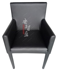办公椅软包询问椅