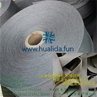 燃燒器金屬纖維網布 不銹鋼纖維機織帶 玻璃擦拭污點金屬布