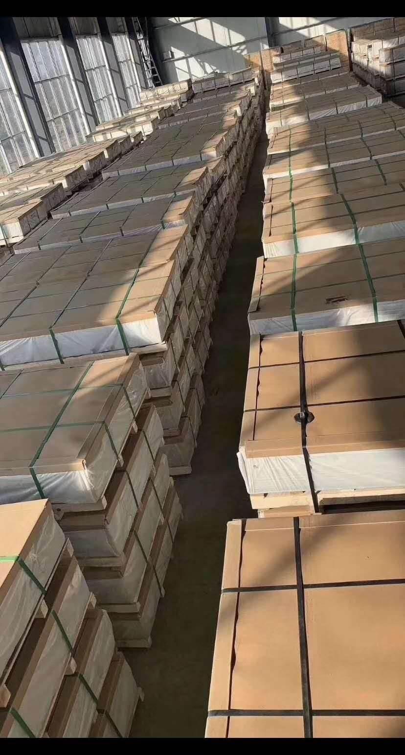 1060纯铝板 1060铝卷  铝带 合金铝板 现货供应