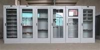 宜興工具櫃批發廠家 型號齊全質量可靠 定製準時準確高效低耗