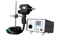 静电放电发生器测试系统