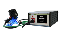 静电放电发生器测试方法