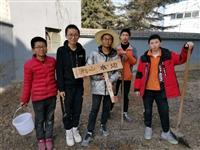 西安管教不听话孩子的学校-陕西教育不听话孩子学校