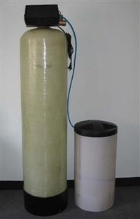臨沂軟化水設備  軟化水設備廠家   工業軟化水設備廠家直銷