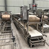 米皮机价格 范旦机械 优惠供应