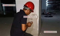 福田区房屋可靠性检测鉴定,钢结构检测鉴定公司