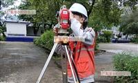 天河区房屋*房屋安全性检测鉴定房屋检测与鉴定公司