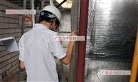 东城区房屋安全性检测鉴定,钢结构检测鉴定公司