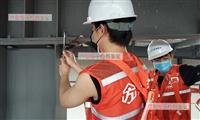 坪山区第三方质量检测鉴定,房屋质量鉴定机构