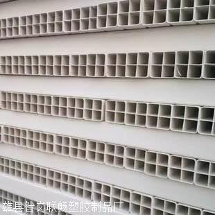 辽宁MPP电力管直营 MPP电力保护管厂家 160mpp电力管直埋管