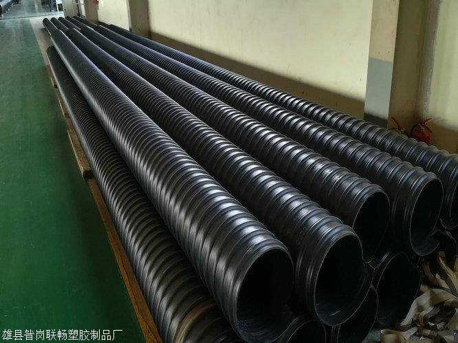 辽宁MPP电力管直营 MPP电力保护管厂家 MPP电力管生产厂家