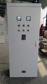 SGKB变频控制柜技术参数