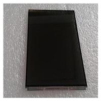 工廠上門東莞LCD玻璃回收 回收TFT光玻璃 回收FOG玻璃