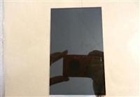 專業高價長期回收B規玻璃 回收OLED玻璃選哪家好