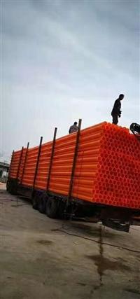 北京市cpvc高压电力管价格,CPVC电力管厂家报价