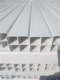 辽宁MPP电缆保护管mpp电力顶管工厂 160mpp电力管直埋管