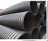钢带波纹管生产厂家,钢带波纹管厂家价格