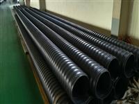 辽宁MPP电缆保护管mpp电力顶管工厂 MPP电力管生产厂家