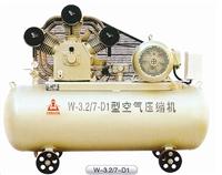 礦用小型活塞式空壓機,礦用小型活塞式空壓機價格