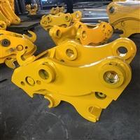 廣西 挖掘機屬具 機械快速連接器質量保障
