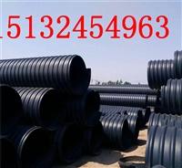内蒙古钢带波纹管,赤峰钢带波纹管厂家