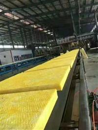 吸音无纺布包玻璃丝棉质量保证