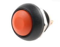 APEM按钮开关ISR3SAD900原装正品按键开关